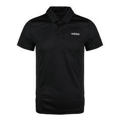 adidas阿迪達斯男子M D2M POLO圓領短T恤FL0330