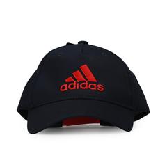 帽子/圍巾