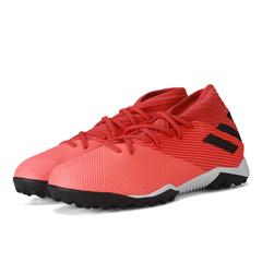 adidas阿迪達斯男子NEMEZIZ 19.3 TFNEMEZIZ足球鞋EH0286