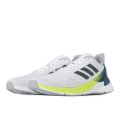 adidas阿迪達斯男子RESPONSE SUPERPE跑步鞋FX4832