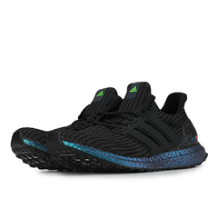 adidas阿迪達斯中性UltraBOOST跑步BOOST跑步鞋FY7079
