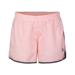 adidas阿迪達斯女子M20 SHORT W梭織短褲GC6875