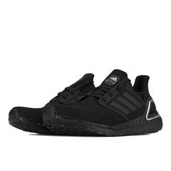 adidas阿迪達斯中性ULTRABOOST_20跑步BOOST跑步鞋H67281