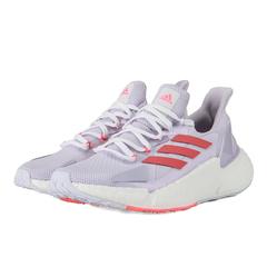 adidas阿迪達斯女子X9000L4 WPure跑步鞋FY2346