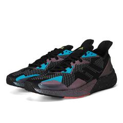 adidas阿迪達斯男子X9000L3 MPure跑步鞋EH0057