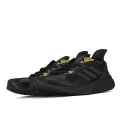 adidas阿迪達斯男子X9000L3 MPure跑步鞋FY2352