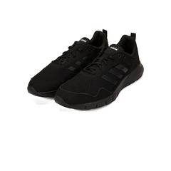 Adidas阿迪達斯2021中性FLUIDCLOUD NEUTRALPE跑步鞋FX4703