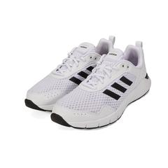 Adidas阿迪達斯2021中性FLUIDCLOUD NEUTRALPE跑步鞋FX4705