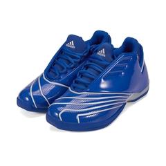 Adidas阿迪達斯2021男子TMAC 2 Restomod麥迪籃球鞋FX4064