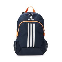 adidas阿迪達斯2021男小童BP POWER V S雙肩包GN7392