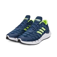 Adidas阿迪達斯2021中性CLIMACOOL VENTANIA清風跑步鞋FZ1743