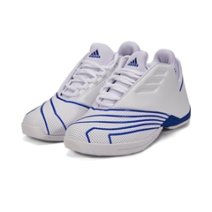 Adidas阿迪達斯2021男子TMAC 2 Restomod麥迪籃球鞋FX4993