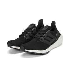 Adidas阿迪達斯2021中性ULTRABOOST 21跑步BOOST跑步鞋FY0378