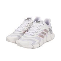 Adidas阿迪達斯2021女子CLIMACOOL VENTO清風跑步鞋FZ1731