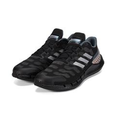 Adidas阿迪達斯2021中性CLIMACOOL VENTANIA清風跑步鞋FZ1744