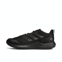Adidas阿迪達斯2021中性edge gamedayALPHA跑步鞋GW2499