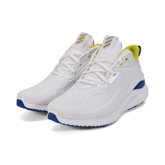 Adidas阿迪達斯2021中性Alphabounce EKALPHA跑步鞋GY5083