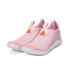 Adidas Kids阿迪達斯小童2021女小童RapidaZen S.RDY C訓練鞋FZ3955