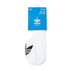 adidas阿迪三叶草2015新款中性袜子S20051