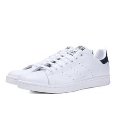 adidas阿迪三叶草新款STAN SMITH中性休闲鞋M20325