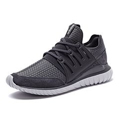 adidas阿迪三叶草2017年新款中性三叶草系列休闲鞋BB2399