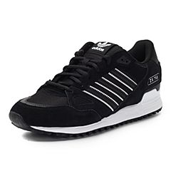adidas阿迪三叶草新款中性三叶草ZX系列休闲鞋BY9274