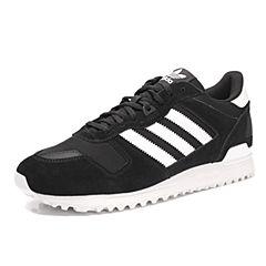 adidas阿迪三叶草新款中性三叶草ZX系列休闲鞋BY9264