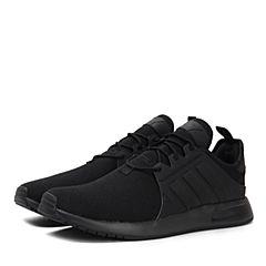 adidas Originals阿迪三叶草中性X_PLRFOUNDATION休闲鞋BY9260