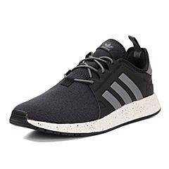 adidas Originals阿迪三叶草2017中性X_PLRFOUNDATION休闲鞋BY9254