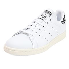 adidas Originals阿迪三叶草新款女子STAN SMITH WLIFESTYLE GENERALIST休闲鞋BZ0568