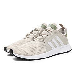 adidas Originals阿迪三叶草2018中性X_PLRFOUNDATION休闲鞋CQ2410