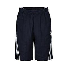 adidas Originals阿迪三叶草2018男子WRAP SHORT短裤CE4849