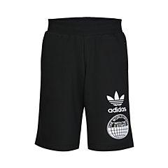 adidas Originals阿迪三叶草2018男子SHORTS短裤CZ1755