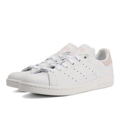 adidas Originals阿迪三叶草女子Stan Smith W三叶草系列休闲鞋B41625