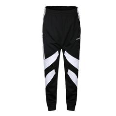 adidas阿迪达斯2018男子Palmeston TP针织长裤DJ3457