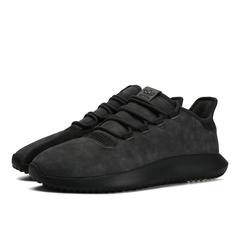 adidas阿迪达斯2018中性TUBULAR SHADOW三叶草系列休闲鞋B37595