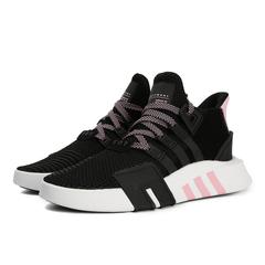 adidas阿迪达斯2019女子EQT BASK ADV三叶草系列休闲鞋G54480