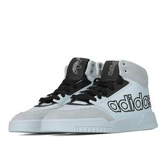 adidas Originals阿迪三葉草女子DROP STEP XL WDIRECTIONAL休閑鞋FV4886