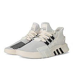 adidas Originals阿迪三葉草中性EQT BASK ADVDIRECTIONAL休閑鞋FZ0042