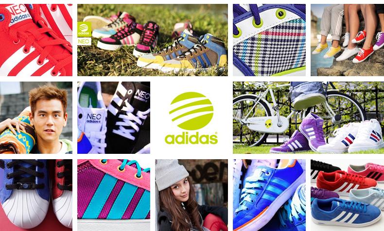 adidas阿迪休闲女子针织七分裤m31865_粉色,s