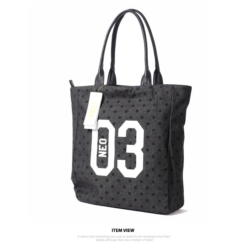 包 包包 包装 包装设计 购物纸袋 挎包手袋 女包 手提包 纸袋 790_804