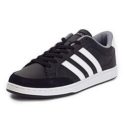 adidas阿迪休闲新款男子休闲系列休闲鞋F99257