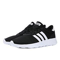 adidas阿迪休闲2019中性系列休闲鞋BB9774