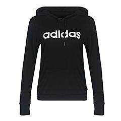 adidas neo阿迪休闲2017年新款女子W CE ADI FT HDY系列连帽套头衫CD2376