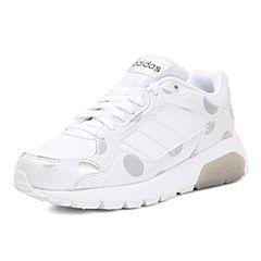 adidas neo阿迪休闲女子休闲系列休闲鞋AC7780