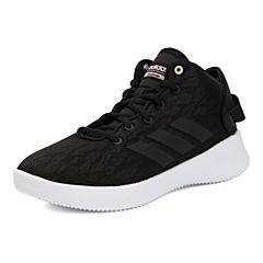 adidas neo阿迪休闲2017女子休闲系列休闲鞋BC0011