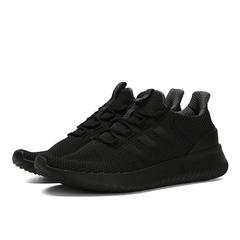 adidas neo阿迪休闲2018年新款中性CLOUDFOAM ULTIMATE系列休闲鞋BC0018