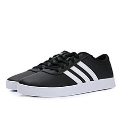 adidas neo阿迪休闲2018男子EASY VULC 2.0COURT休闲鞋B43665