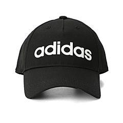 adidas neo阿迪休闲2018中性DAILY CAP休闲帽DM6178