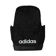 adidas neo阿迪休闲2018男子BP DAILY BIG双肩包DM6145